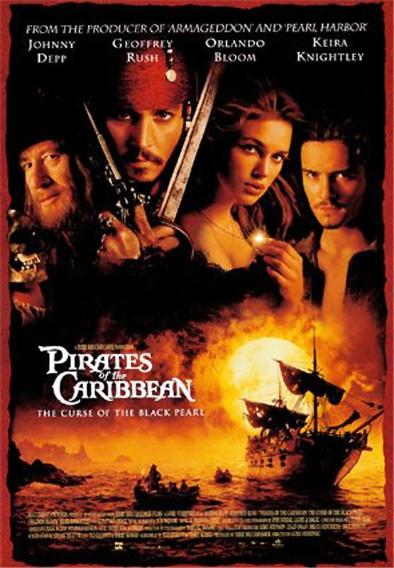 Download do filme Pirata do Caribe 4 - Navegando em Águas Misteriosas Dublado TS Avi Rmvb